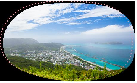 新島風景01